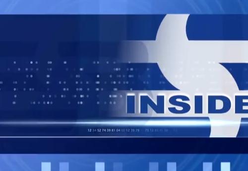 ESB Inside Interview mit Patrick Seitter
