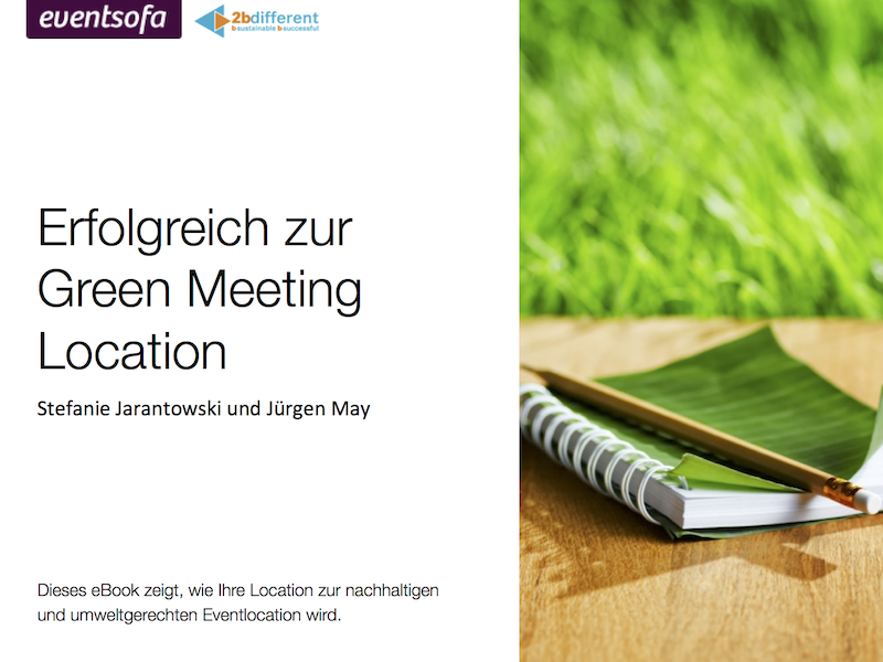 eBook_Green_Meeting_Location_Cover