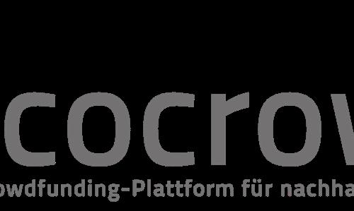 Deutsche Umweltstiftung baut Crowdfunding-Plattform für nachhaltige Projekte