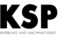 KSP – Wettbewerbsvorteile durch Nachhaltigkeit ist das Überthema!