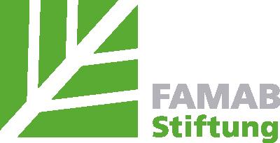 famab-stiftung