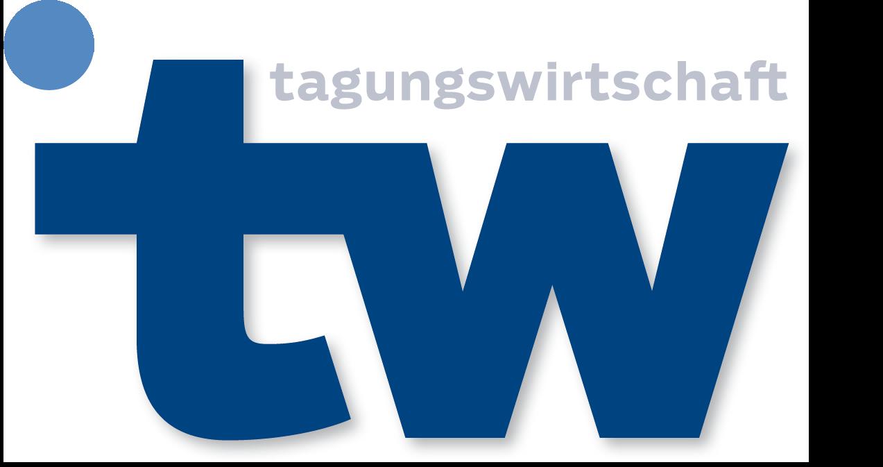 tw-media