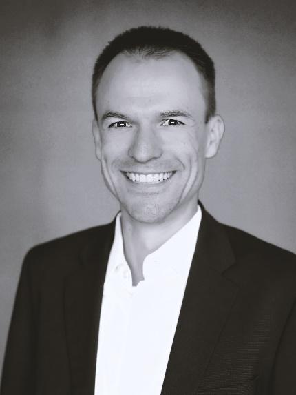 Mathias Bastin