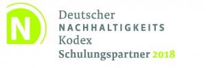 Signet_DNK_Schulung_ger_18_CMYK