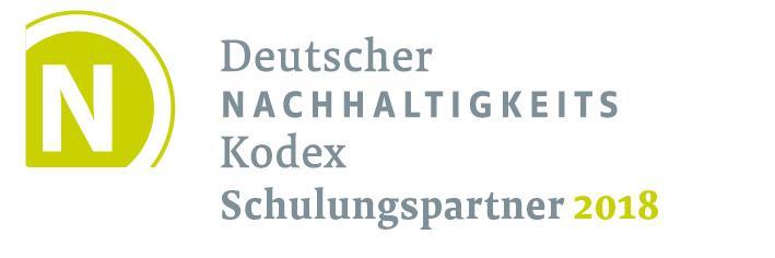 Signet_DNK_Schulung_ger_18