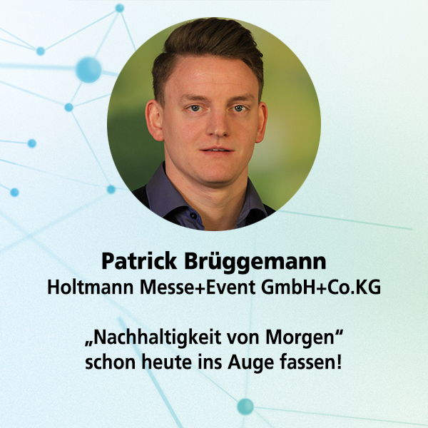 brüggermann