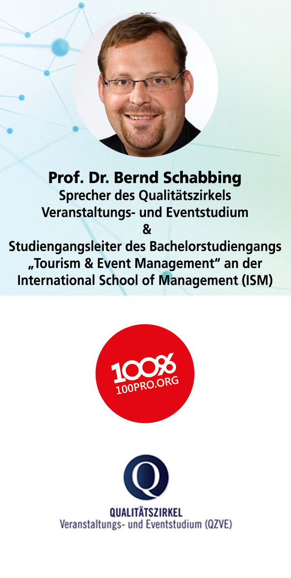 prof.sch