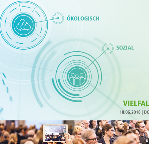 Das Programm – FAMAB Sustainability Summit 2018