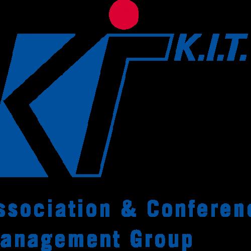 Zusammenarbeit K.I.T. Group GmbH  und 2bdifferent