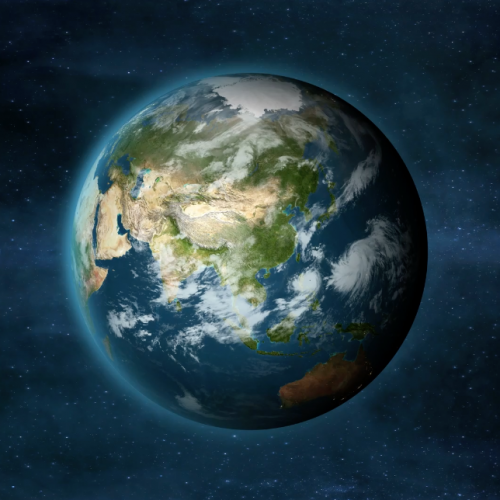 Digitale Veranstaltungen im Nachhaltigkeits-Check. Sind virtuelle Events wirklich grün?